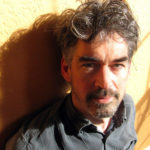 DRA Presents an Evening with Slaid Cleaves