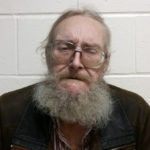 Boothbay Man Allegedly Shoots Neighbor In Leg