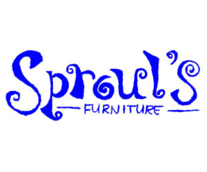 Sproul's Furniture Store