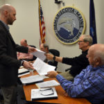 Dollar General Receives Second Approval from Planning Board