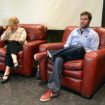 Entrepreneurs Talk Next Generation of Businesses in Twin Villages