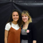 LA Elects New President of Student Council