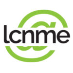 2019 #LCNme365 Photo Contest Runners-Up