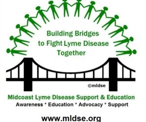Midcoast Lyme Disease Support & Education