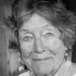 Priscilla P. Matthews