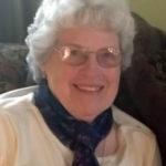 Lucille Dodge Putnam