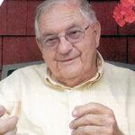 Ronald E. Spofford