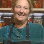 Monica L. Simmons Whitfield Yeakel Thompsom