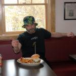 Burgers, Milkshakes, and More Available at New Waldoboro Restaurant