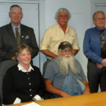 Waldoboro Candidates Tackle Town's Pressing Issues