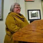 Wiscasset Selectmen Begin Process to Repeal Historic Preservation Ordinance