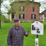 App Expands Reach of Wiscasset's Museum in the Streets