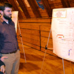 DOT Parking Plan Draws Criticism, Support in Wiscasset
