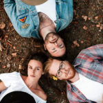 Ballroom Thieves Come to Opera House