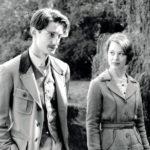 Cesar Award Winner 'Frantz' to Screen at Lincoln Theater