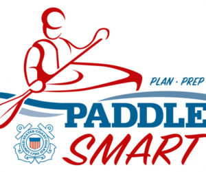 Coast Guard Focusing on Paddlecraft Safety as 2017 Priority