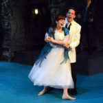 'Eurydice' in Closing Week at Poe Theater