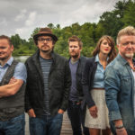 Gaelic Storm to Hit Opera House Stage June 8