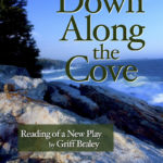 New Heartwood Work 'Down Along the Cove' to be Read at LA
