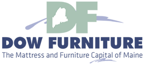 Dow Furniture