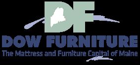 Dow Furniture