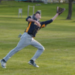 Medomak baseball picks up second win