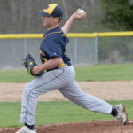 Medomak baseball beats LA in 10 innings