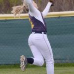 Medomak softball shuts out Lincoln