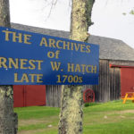Old Bristol Historical Society Announces Summer Programs