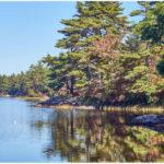 Rescheduled Pemaquid Pond Preserve Grand Opening is June 10