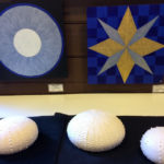 'Rebirth' Exhibit Starts June 9 at Stable Gallery