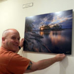 Saltwater Artists Gallery Opens May 26