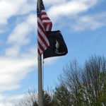 'Salute To Veterans' Program at VFW Hall