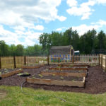 School Garden Project Seeks Summer Volunteers