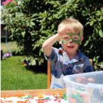 Sheepscot Valley Children's House Thanks Community
