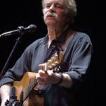 Tom Rush Hits Opera House Stage June 17