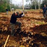 Oxbow Kicks off DRA Trail Tamers, Donates $250