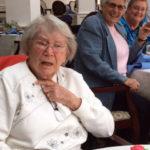 Waldoboro Woman's Club has May Luncheon