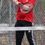 Wiscasset boys tennis open MVC season with a win