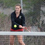 Wiscasset girls tennis postponed