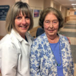 LincolnHealth Wound Center Helps Heal Chronic Wounds