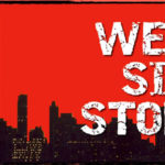 Youth Auditions for 'West Side Story'