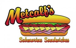 Metcalf's Submarine Sandwiches