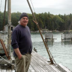 Bremen Lobster Pound Co-Op to Remain Fishing Hub, Pursue Aquaculture