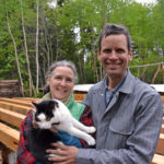 Bristol Residents Establish Maine Coast Craft School