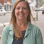 Bristol Hires Round Ponder as First Parks Director