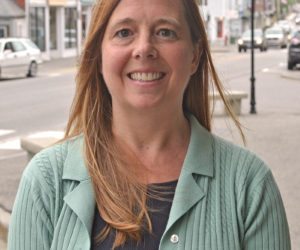 Bristol Hires Round Ponder as First Parks Director