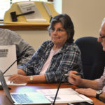 Damariscotta to Revisit Form-Based Code