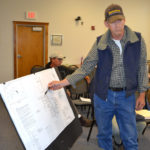 Damariscotta Planning Board Approves Heater Road Subdivision