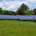 New Solar Farm a Continuation of Friends Mission, Members Say